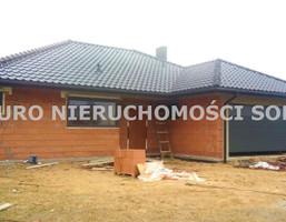 Dom na sprzedaż, Żory Kleszczów, 207 m²