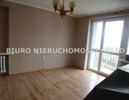 Mieszkanie na sprzedaż, Żory Kleszczówka, 48 m²