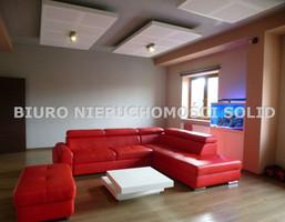 Dom na sprzedaż, Żory Śródmieście, 160 m²