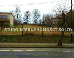 Działka na sprzedaż, Żory Śródmieście, 2214 m²