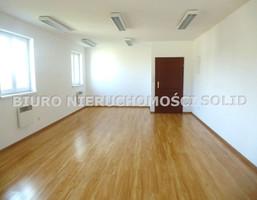 Dom na sprzedaż, Żory Śródmieście, 97 m²
