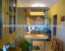 Mieszkanie na sprzedaż, Żory Powstańców Śląskich, 56 m²
