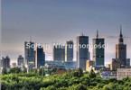 Działka na sprzedaż, Warszawa Włochy, 4169 m²