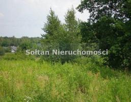 Działka na sprzedaż, Żelazowa Wola, 33800 m²