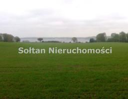 Działka na sprzedaż, Moczydło, 9227 m²