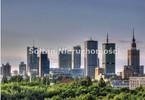 Działka na sprzedaż, Warszawa Ursynów, 1000 m²