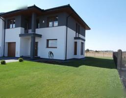 Dom na sprzedaż, Piotrków Trybunalski, 137 m²