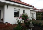 Dom na sprzedaż, Kamionki Kamienna, 115 m²