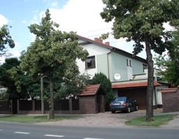 Dom na sprzedaż, Poznań Szczepankowo, 505 m²