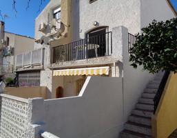 Dom na sprzedaż, Hiszpania Walencja Alicante, 82 m²