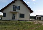 Dom na sprzedaż, Płoty, 200 m²