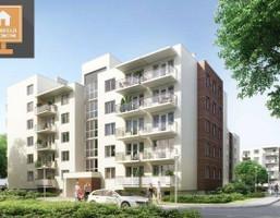 Mieszkanie na sprzedaż, Zielona Góra, 65 m²