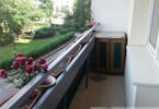 Mieszkanie do wynajęcia, Warszawa Grochów, 52 m²