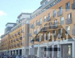 Lokal użytkowy na sprzedaż, Warszawa Koło, 341 m²