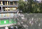 Mieszkanie do wynajęcia, Warszawa Czyste, 54 m²