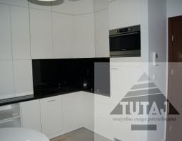 Mieszkanie do wynajęcia, Warszawa Bielany, 36 m²