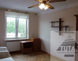 Mieszkanie do wynajęcia, Warszawa Śródmieście, 46 m²