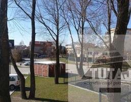 Mieszkanie do wynajęcia, Warszawa Targówek, 44 m²