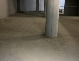 Lokal użytkowy na sprzedaż, Warszawa Rakowiec, 629 m²