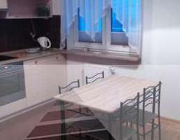 Mieszkanie do wynajęcia, Warszawa Ulrychów, 69 m²