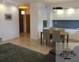 Mieszkanie do wynajęcia, Warszawa Ksawerów, 67 m²