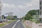 Lokal użytkowy do wynajęcia, Warszawa Służew, 254 m²