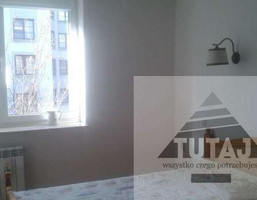 Mieszkanie do wynajęcia, Warszawa Mirów, 53 m²