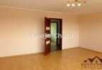 Mieszkanie na sprzedaż, Bełchatów, 61 m²