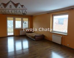 Dom na sprzedaż, Zelów, 170 m²