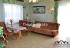 Mieszkanie na sprzedaż, Zelów, 41 m²