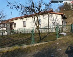 Dom na sprzedaż, Klucze, 120 m²