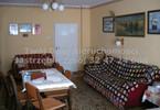 Dom na sprzedaż, Jastrzębie-Zdrój, 220 m²