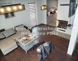 Dom na sprzedaż, Podstolice, 126 m²
