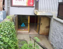 Lokal usługowy na sprzedaż, Gdańsk Stare Miasto, 28 m²