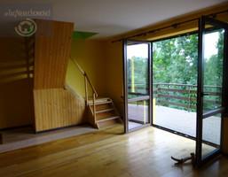 Działka na sprzedaż, Ślesin, 420 m²