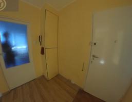 Mieszkanie na sprzedaż, Bydgoszcz Kapuściska, 43 m²