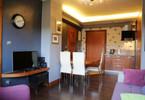 Mieszkanie na sprzedaż, Zakopane, 33 m²