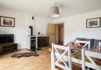 Mieszkanie na sprzedaż, Kościelisko, 50 m²