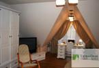 Mieszkanie na sprzedaż, Kościelisko, 69 m²