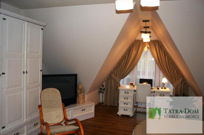 Mieszkanie na sprzedaż, Kościelisko, 69 m² | Morizon.pl | 5352