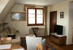 Mieszkanie na sprzedaż, Zakopane, 51 m²