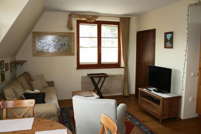 Mieszkanie na sprzedaż, Zakopane, 51 m² | Morizon.pl | 0238