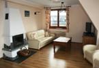 Mieszkanie na sprzedaż, Zakopane Gubałówka, 51 m²