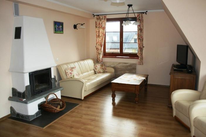 Mieszkanie na sprzedaż, Zakopane Gubałówka, 51 m² | Morizon.pl | 4487