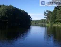 Działka na sprzedaż, Wisełka, 1913 m²