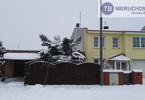 Działka na sprzedaż, Rokietnica, 406 m²