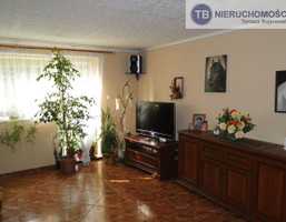 Dom na sprzedaż, Rokietnica, 170 m²