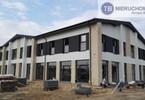 Lokal użytkowy do wynajęcia, Rokietnica Nowe Biura !, 39 m²