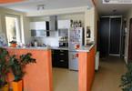 Mieszkanie na sprzedaż, Rokietnica, 51 m²