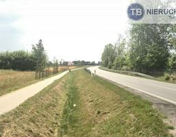 Działka na sprzedaż, Rokietnica Mrowino, Okazja !, 9000 m²